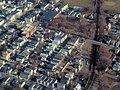 Aerial view of Wood Island, East Boston.JPG