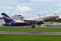 Aeroflot, VQ-BCP, Airbus A319-112 (16268807950).jpg