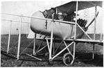 Aeromarine Boland nacelle.png