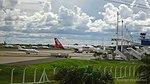 Aeroporto Internacional de Campo Grande - panoramio - Rodrigo Santos (1).jpg