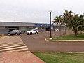 Aeroporto de Dourados MS.jpg