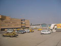 Aeropuerto internacional de Stuttgart.JPG