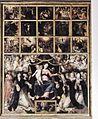 Aert Mytens - Madonna del Rosario.jpg