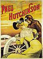 Affiche pneu Hutchinson.jpg