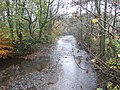 Afon Angof - geograph.org.uk - 620894.jpg