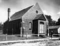 African Methodist Episcopal Church - 1908 (21465049402).jpg