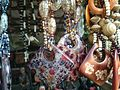 African bags and jewelry aburi gardens 20.jpg