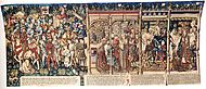 After Rogier van der Weyden - The Justice of Trajan and Herkinbald.jpg