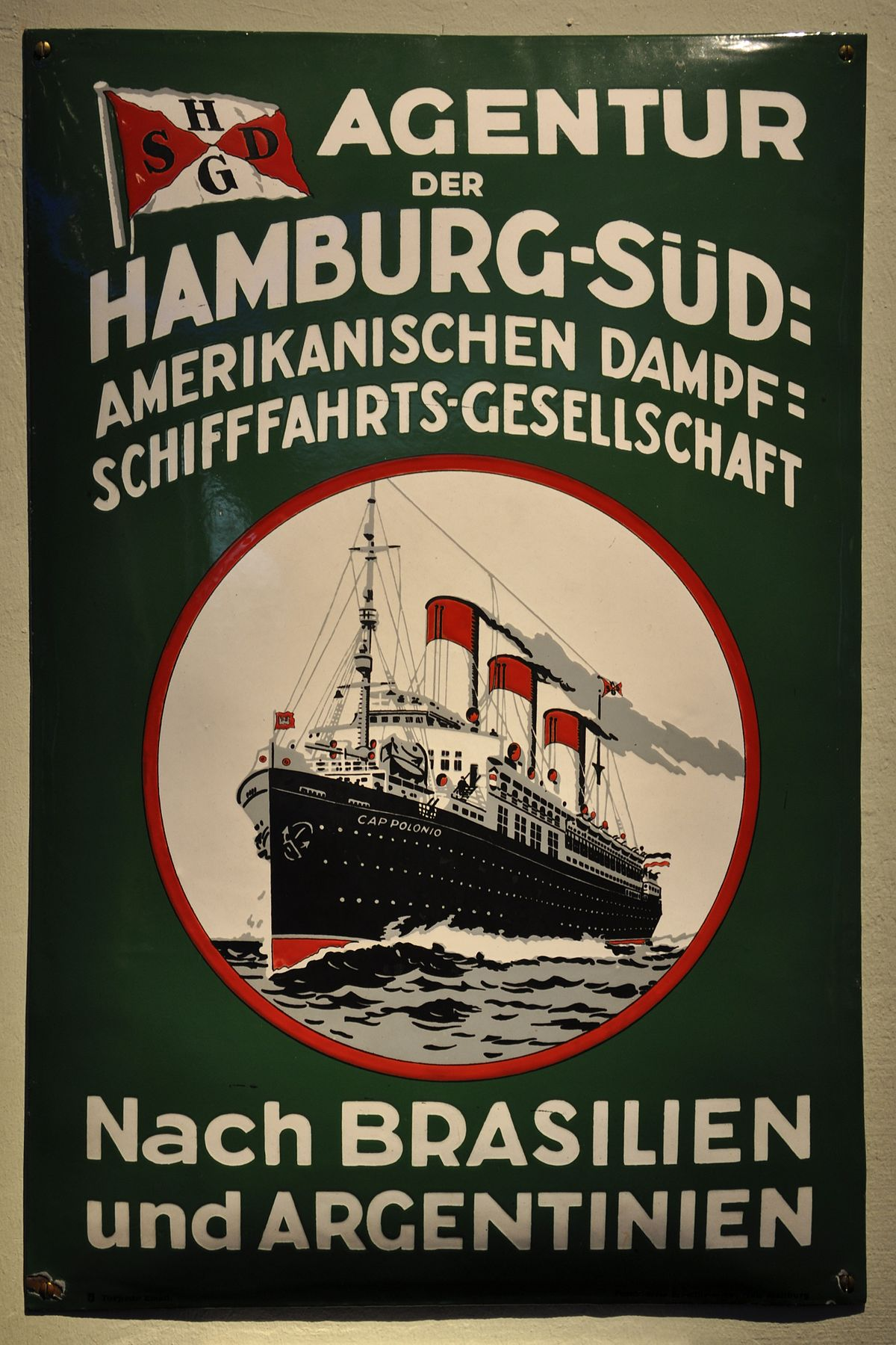 Agentur Hamburg-Süd (MHG).ajb.jpg