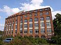 Agfa-Fabrik1.jpg