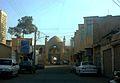 Agha Bozorg mosque - Kashan 02.jpg