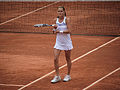 Agnieszka Radwanska (7305415874).jpg