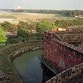 Agra Fort (6819880064).jpg