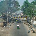 Agra street 042016.jpg