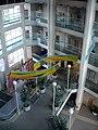 Agriculture Atrium (4804620857).jpg