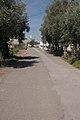 Aguim, 3780, Portugal - panoramio (2).jpg