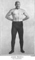 Ahmed Madrali 1904.tif