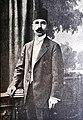Ahmed Taymour Paşa.jpg