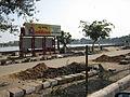 Ahmedabad2007-057.JPG