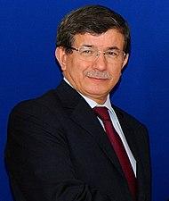 Turkiet sager nej till usa styrka