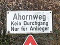 Ahornweg02.jpg