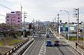 Aichi Pref r5 Kanaya Bridge W.jpg