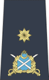 Air Cdre Pakistan Air Force.png