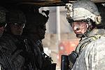 Air assault training at Forward Operating Base Loyalty DVIDS153956.jpg