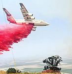 Air tanker at Range Fire.jpg