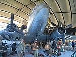 Airborne Museum (Sainte-Mère-Église) (3).jpg