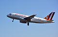 Airbus A319-110 (D-AGWT) 03.jpg