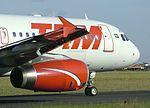 Airbus A320-232, TAM AN1025918.jpg