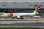 Airbus A330-223, TAP Portugal JP7016274.jpg