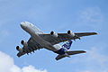 Airbus A380 16 (4826468350).jpg