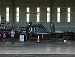 Aircraft(26554852613).jpg