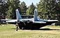 Aircraft preparation - Russia (5).jpg