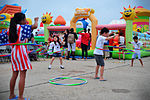 Airmen Celebrate Independence Day 130704-F-TF218-330.jpg