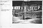 "Airplanes - Manufacturing Plants - Standard Aircraft Corp., N.J., Experimental Room showing ""D"" men at work - NARA - 17340188.jpg"