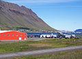 Airport Ísafjörður.jpg