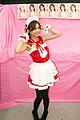 Akari Asahina 20.jpg