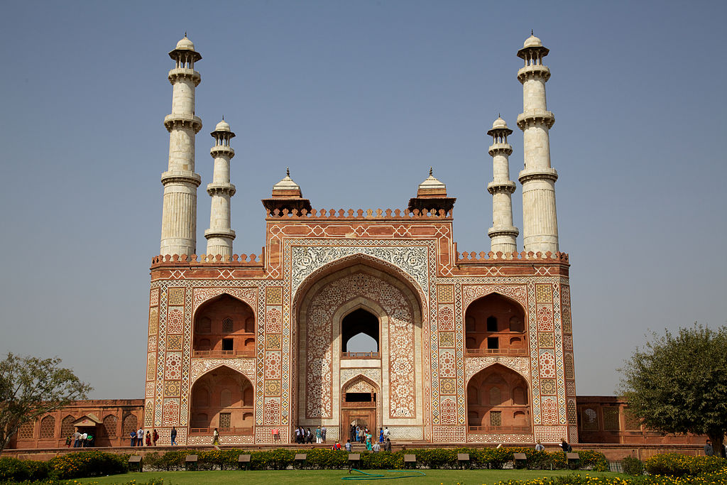 1024px-Akbars_Tomb.jpg
