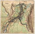 Akershus amt nr 109-5- Krokier til Romerikskartene, 1859.jpg