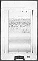 Akira Tokunaga, Jan 26, 1949 - NARA - 6997373 (page 220).jpg