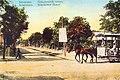 Akkerman tram1.jpg