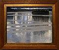 Akseli gallen-kallela, lago keitele, 1905.jpg