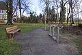 Aktivpark im Stadtpark Burgdorf IMG 3283.jpg