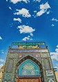 Al-Askari Mosque 4.jpg
