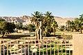 Al Bairat, Luxor, Luxor Governorate, Egypt - panoramio (52).jpg