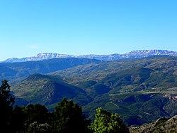 Aladağ - panoramio.jpg