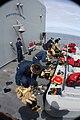 Alaskan Coastguard.jpg